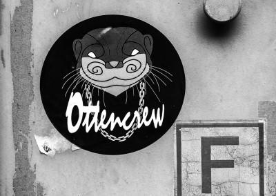 Ottencrew